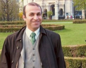Persecution of Dual Nationals: Businessman Serving 10-Year Prison Sentence After Coerced Confession
