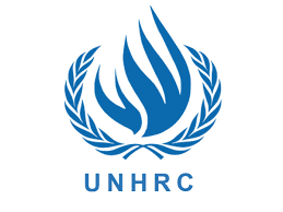 UN calls on Iran to stop juvenile execution and impose a moratorium on the death penalty