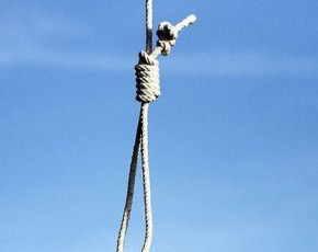 Iran: Four Prisoners Including Afghan Citizens Executed