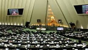 MPs Demand Answers from Rouhani on Increasing Arrests Ahead of Elections